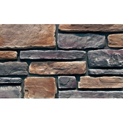 Neverfade Culture Stone Cladding