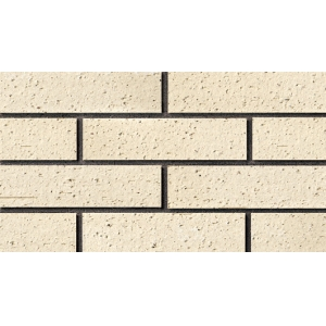 CE Standard White Color Terracotta Tiles
