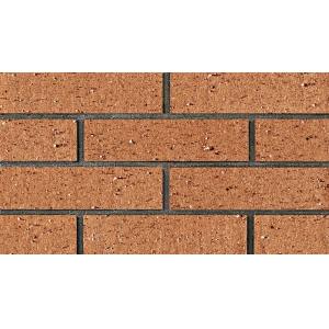 European Standard Popular Terra Cotta Tile