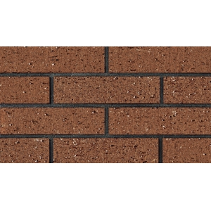 Easy Installation Crude Interior Brick Wall