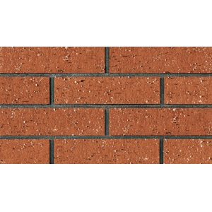 Antique Highrise Building Brick Wall Tiles