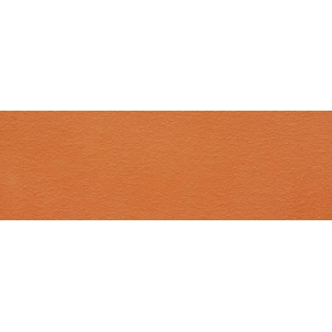 Light Red Terracotta Wall Cladding Products