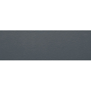 Deep Grey Color Wall Decoration Materials