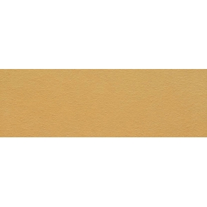 Yellow Exterior Wall Terracotta Products
