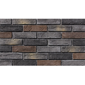 House Exterior Thin Brick Tiles