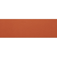 Coral Terracotta Cladding System
