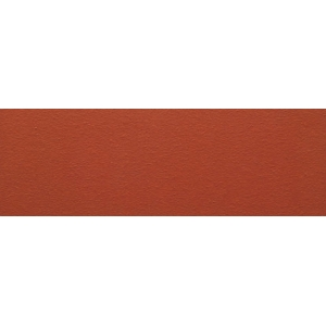 Natural Red External Wall Tiles
