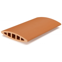 Construction Material Terracotta Louver