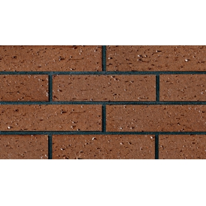 Low Water Absorption Interior Brick Veneer