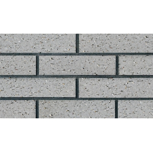 Light Grey Exterior Brick Tiles