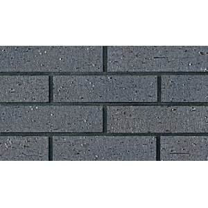 Dark Grey Scraped External Wall Tiles
