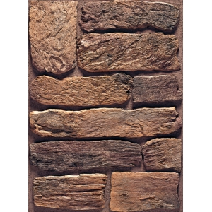 Light Weight Architectural Stone Products