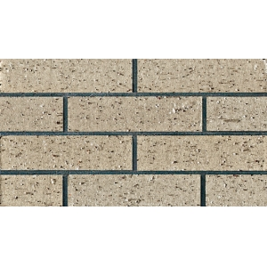 Sound Insulation Brushed Brick Veneer Panels