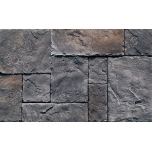 House River Rock Cultured Stone