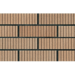 Vertical Wide Lines Wall Tiles