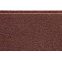 Outdoor Terracotta Cmomercial Wall Panels
