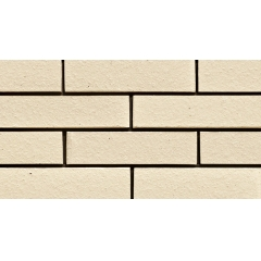 Ivory Brick Products