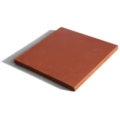 Red Natural Clay Tiles for Sale